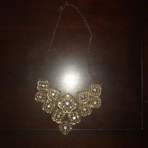 Jewelry - Gold Costume Jewelry!